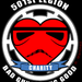 501st Legion Charity Fundraising!