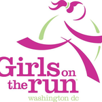 Size_150x150_gotr_logo_washington_dc