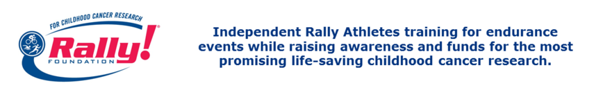 Independent Rally Athletes banner