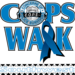 C.O.P.S. Walk Southwest 2012!