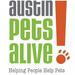 2011 Austin Pets Alive! Photo Contest!
