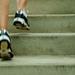 Wediko Stairclimb