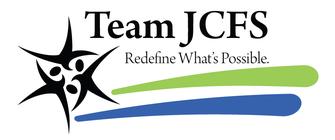 Team JCFS banner