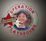 Operation Playground banner