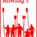 "2012 Boys Novice Challenge ""Dam-to Dam Row-A-Thon"""