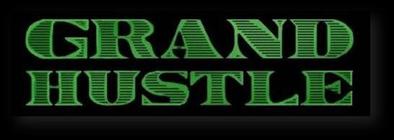 Grand Hustle - Quicken Loans banner