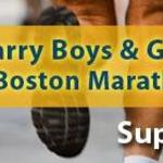 Size 150x150 boston%20marathon%202012%20large