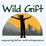 Size_150x150_wildgiftlogo_square_blue
