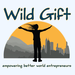 Wild Gift Ambassadors