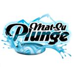 Size_150x150_plungesq