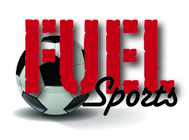 Fuel Sports 4 Slum Kids banner