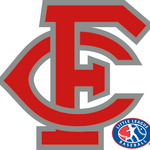 Size_150x150_fc%20letters%20logo%20with%20ll