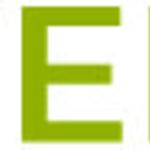 Size_150x150_avedalogo_green_384u_ol%20%281%29