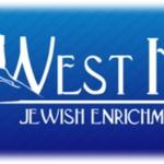 Size 150x150 westhills color soft square logo