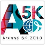 Size_150x150_arusha5kprofile