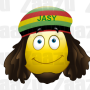 Size_150x150_dreadlock%20smilie%20face