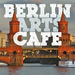 aone:eight Berlin Arts_2013