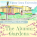 Greek Alumni Network for the Alumni Gardens at Henderson-Wilder Library