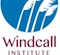 Size_150x150_windcall_icon2smaller