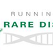 2014 Running for Rare Diseases Marathon Team