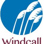 Size_150x150_windcall_icon2largerrazoo