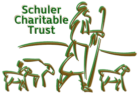 Size_550x415_schuler-shepard-green-and-brown