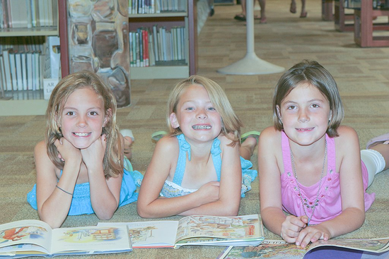 Size 550x415 library summer reading program 08  15 of 55 .jpg conv