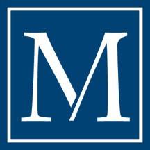 Size_550x415_mpcf_logo