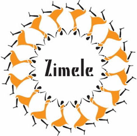 Size_550x415_zimele-developing-community-self-reliance