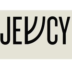 MAKE A DONATION TO JEWCY