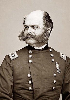 Size 550x415 burnside ambrose burnside