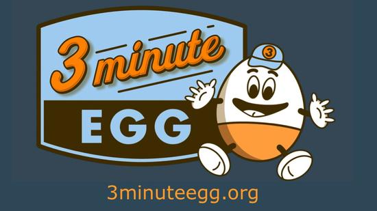 Size 550x415 slate logo with url