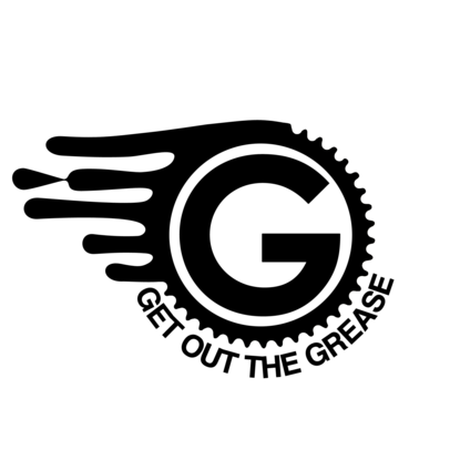 Size_550x415_gotg_logo1