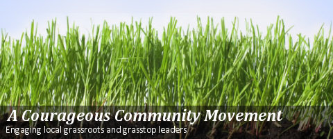 Size_550x415_bannergrass