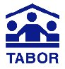 Size_550x415_tabor