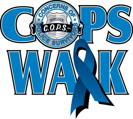 Size_550x415_cops_walk_logo