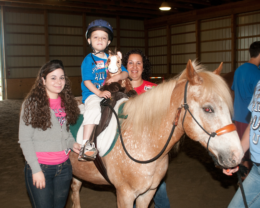 Size_550x415_horse_show_2010_047