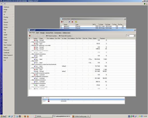 Size_550x415_stari_ruter_setup