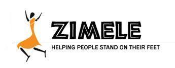 Size_550x415_original_zimele_logo_solo
