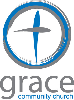 Size 550x415 original grace rgb