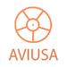 Auroville Symbol