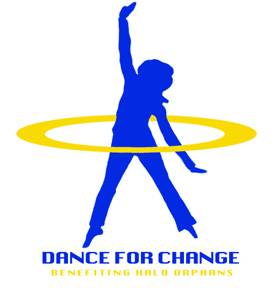 Size_550x415_dfc_logo
