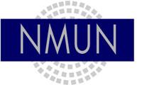 Size_550x415_nmun_logo_header