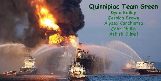Size_550x415_oilspillfire