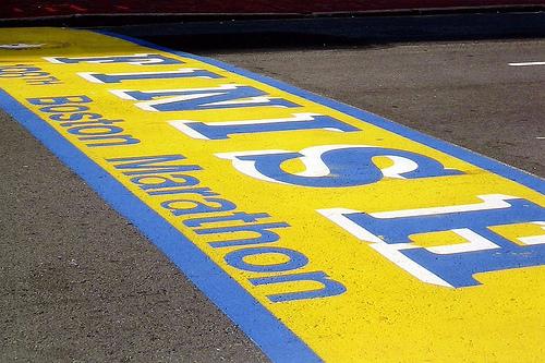 Size_550x415_0418-boston-marathon