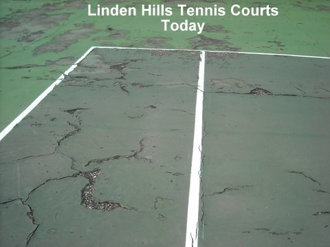 Size 550x415 lh%20courts%20today