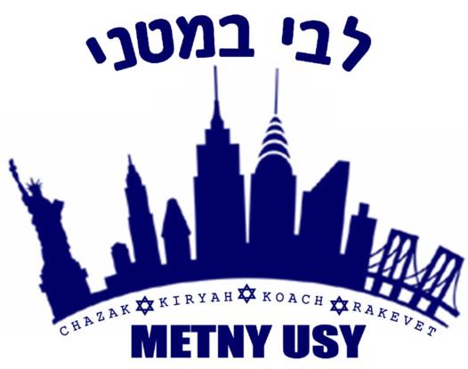 Size_550x415_metnyusy