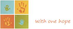 Size_550x415_logo2