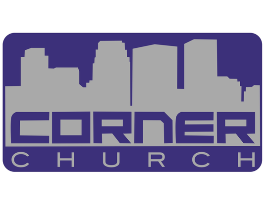 Size_550x415_corner%20church%20logo%20%28white%20background