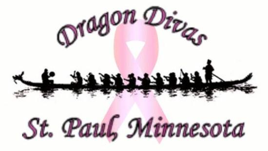 Size 550x415 dd logo 20101